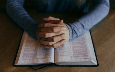 Christians Who Are living with demons